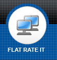 Flate rate Atlanta IT consulting services