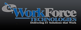 About Atlanta technical support company eWorkForce Technologies.